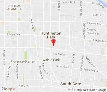 FirstRate Locksmith Shop Locksmith Huntington Park CA 3238031729