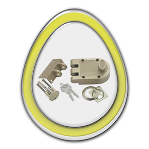 First-Rate Locksmith Shop Huntington Park, CA 323-803-1729